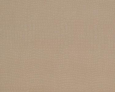 Behang Dutch Wall Textile Co. Jungle DWC_10001_50 Krokodil fluweel Luxury By Nature