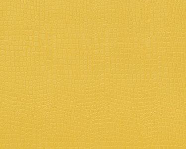 Behang Dutch Wall Textile Co. Jungle DWC_10001_45 Krokodil fluweel Luxury By Nature