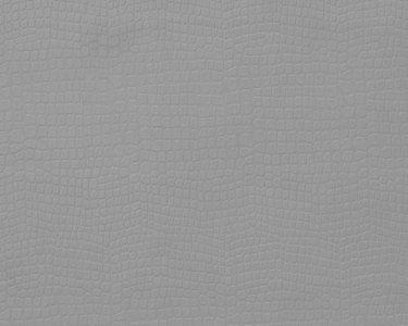 Behang Dutch Wall Textile Co. Jungle DWC_10001_18 Krokodil fluweel Luxury By Nature