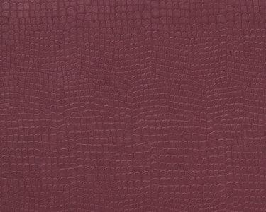 Behang Dutch Wall Textile Co. Jungle DWC_10001_09 Krokodil fluweel Luxury By Nature