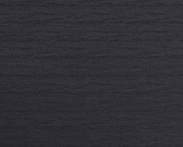 Behang Dutch Wall Textile Co. Sublime DWC_10007_20 Luxury By Nature