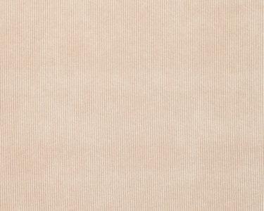 Rib behang Dutch Wall Textile Company Wallstreet DWC_10003_86 Corduroy behangpapier Luxury By Nature