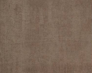 Rib behang Dutch Wall Textile Company Wallstreet DWC_10003_83 Corduroy behangpapier Luxury By Nature