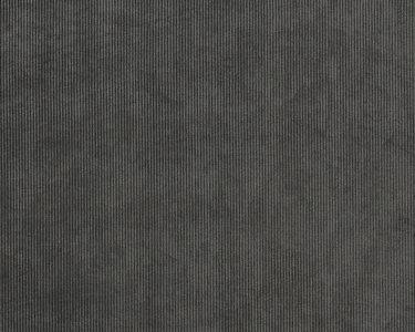 Rib behang Dutch Wall Textile Company Wallstreet DWC_10003_81 Corduroy behangpapier Luxury By Nature