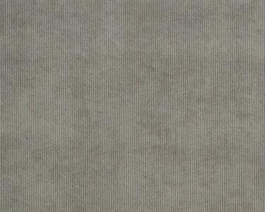Rib behang Dutch Wall Textile Company Wallstreet DWC_10003_80 Corduroy behangpapier Luxury By Nature