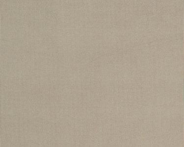 Rib behang Dutch Wall Textile Company Wallstreet DWC_10003_57 Corduroy behangpapier Luxury By Nature