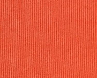 Rib behang Dutch Wall Textile Company Wallstreet DWC_10003_19 Corduroy behangpapier Luxury By Nature