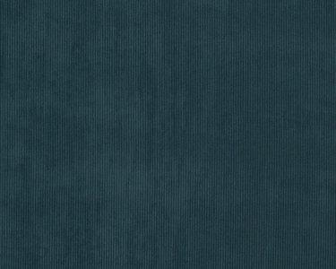 Rib behang Dutch Wall Textile Company Wallstreet DWC_10003_14 Corduroy behangpapier Luxury By Nature