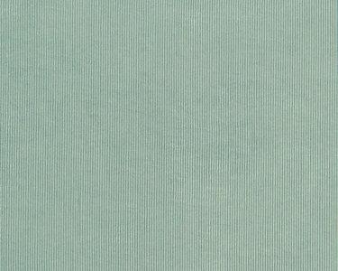 Rib behang Dutch Wall Textile Company Wallstreet DWC_10003_10 Corduroy behangpapier Luxury By Nature
