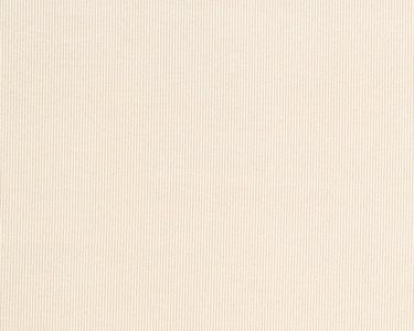 Rib behang Dutch Wall Textile Company Wallstreet DWC_10003_02 Corduroy behangpapier Luxury By Nature
