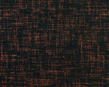 Behang Dutch Wall Textile Company Boogy Woogie 93 Behangpapier Luxury By Nature DWC