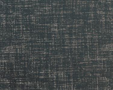 Behang Dutch Wall Textile Company Boogy Woogie 81 Behangpapier Luxury By Nature DWC