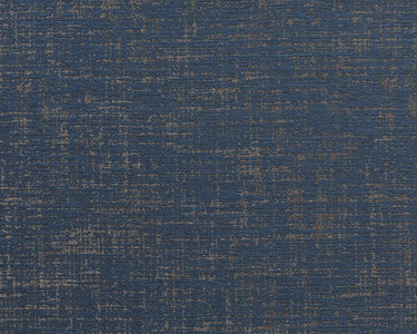 Behang Dutch Wall Textile Company Boogy Woogie 54 Behangpapier Luxury By Nature DWC