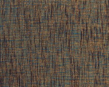 Behang Dutch Wall Textile Company Grasshopper 54 Behangpapier Luxury By Nature DWC