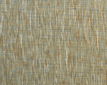 Behang Dutch Wall Textile Company Grasshopper 37 Behangpapier Luxury By Nature DWC