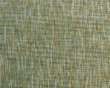 Behang Dutch Wall Textile Company Grasshopper 36 Behangpapier Luxury By Nature DWC