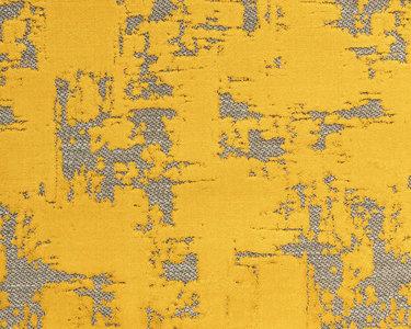 Behang Dutch Wall Textile Company Lodge 03 Leer Behangpapier Luxury By Nature DWC