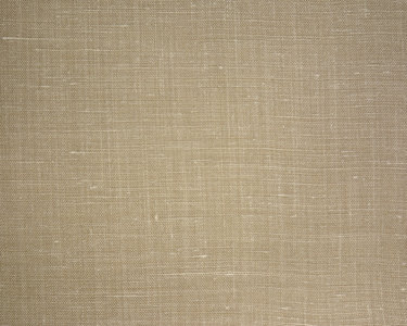 Greige linnen behang Dutch Wall Textile Co. Linen collectie 10 Greige