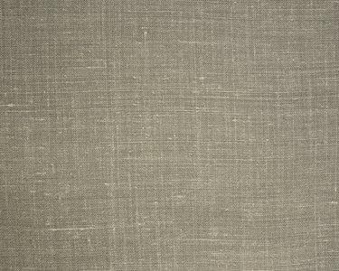 Mineraal Grijs Linnen behang Dutch Wall Textile Co. Linen collectie 18 mineraal grijs