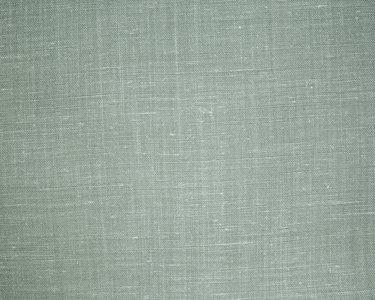 Mint groen linnen behang Dutch Wall Textile Co. Linen collectie 34 mintgroen