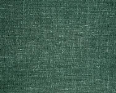 jade groen linnen behang Dutch Wall Textile Co. Linen collectie 37 jadegroen