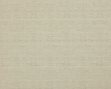 Dutch Walltextile Company Blush 04 Behang Jasmine Green