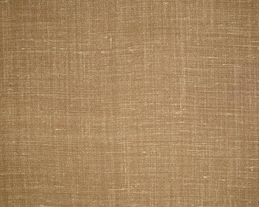 brons bruin linnen behang Dutch Wall Textile Co. Linen collectie 87 brons bruin