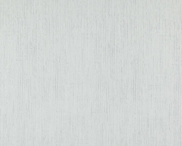 Dutch Walltextile Company Birch 01 Behang sneeuw wit DWC Luxury By Nature