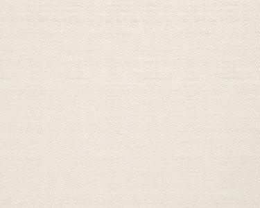 Dutch Walltextile Company Blush 05 Behang Pearl White