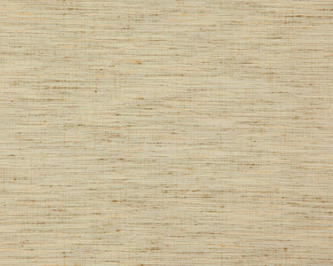 Dutch Walltextile Company Driftwood 02 Behang Warm Beige