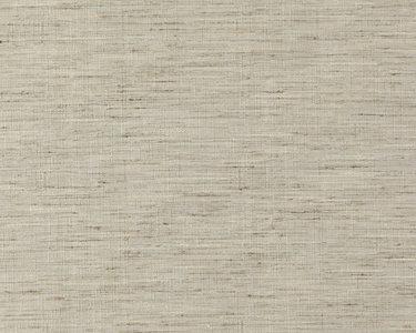 Dutch Walltextile Company Driftwood 05 Behang Creige
