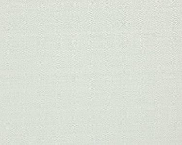 Dutch Walltextile Company Blush 11 Behang Frost White