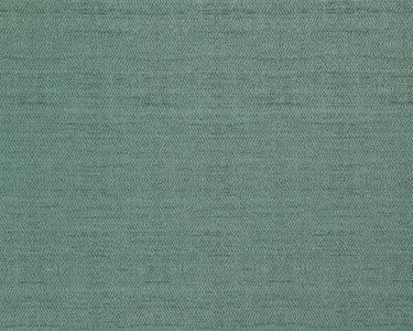 Dutch Walltextile Company Blush 34 Behang Teal Green