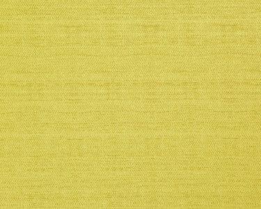 Dutch Walltextile Company Blush 45 Behang Bright Yellow