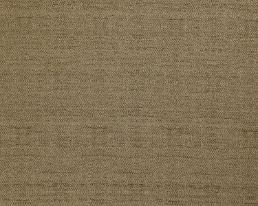 Dutch Walltextile Company Blush 50 Behang Safari Brown