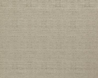 Dutch Walltextile Company Blush 57 Behang Clay Brown