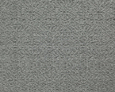 Dutch Walltextile Company Blush 80 Behang Steel Grey