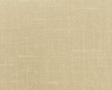 Dutch Walltextile Company Velvetino 02 Behang Cream White