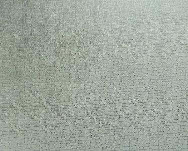Dutch Walltextile Company Pebble 10 Behang Ocean Green