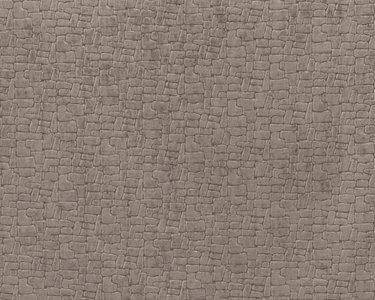 Dutch Walltextile Company Pebble 52 Behang Victorian Grey