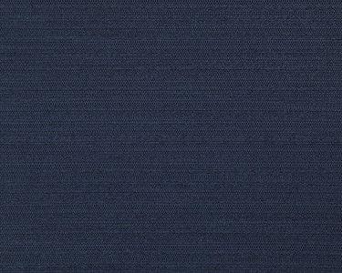 Dutch Walltextile Company Suit 14 Behang Marine Blue