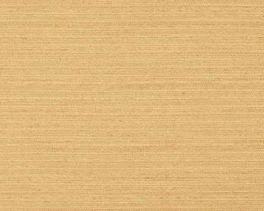 Dutch Walltextile Company Suit 33 Behang Gold