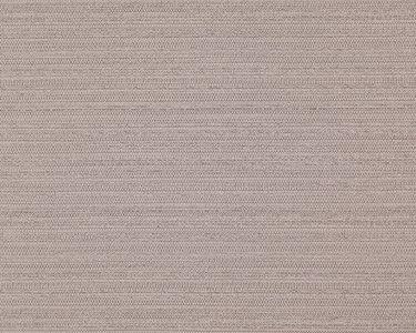 Dutch Walltextile Company Suit 57 Behang Light Brown