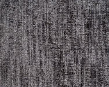 Dutch Walltextile Company Tartan 52 Behang DWC Behang Collectie Luxury By Nature