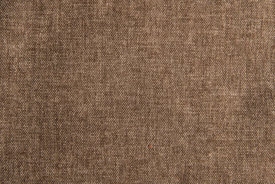 Dutch Walltextile Company Sandstone 50 Behang DWC Behang Collectie Luxury By Nature