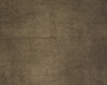 Dutch Walltextile Company Mahari 50 Behang DWC Behang Collectie Luxury By Nature