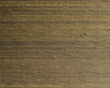 Dutch Walltextile Company Musa 03 Behang DWC Behang Collectie Luxury By Nature
