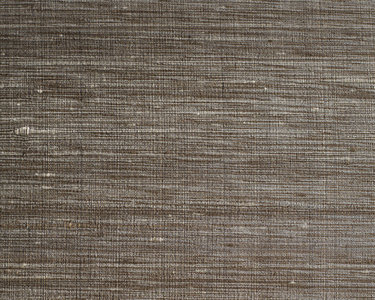 Dutch Walltextile Company Musa 50 Behang DWC Behang Collectie Luxury By Nature