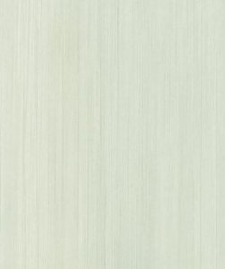 zoffany woodville behang