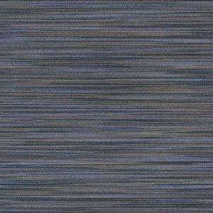 Arte Ikat Yarns Behang Portfolio Behang Collectie por5607